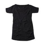 MuscleMan 加圧シャツ