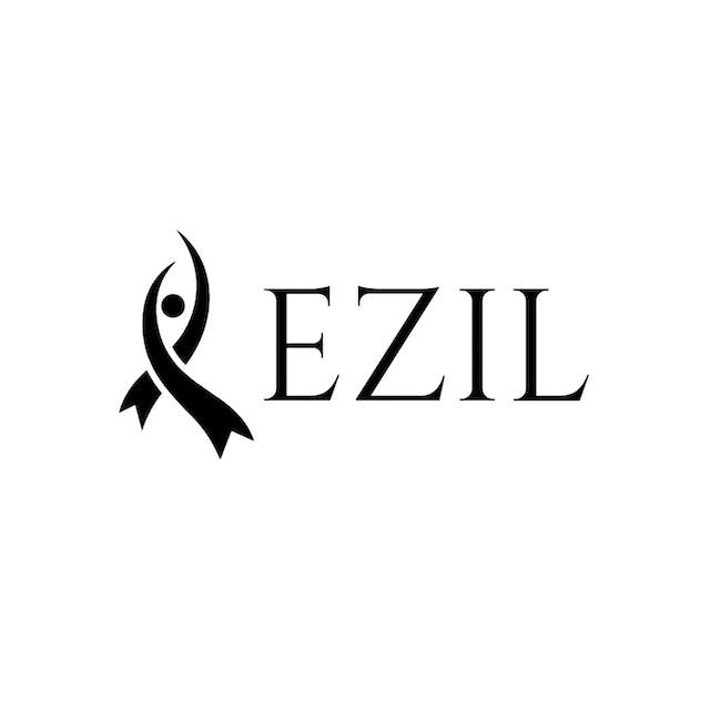 えじる EZIL 1枚目