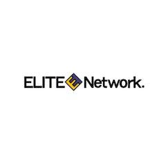 エリートネットワーク エリートネットワーク 1枚目