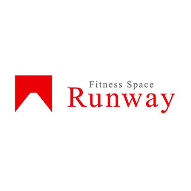 Send Feelings Runway 1枚目