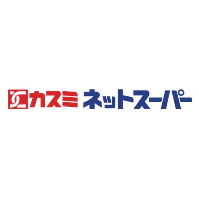 カスミ カスミネットスーパー 1枚目