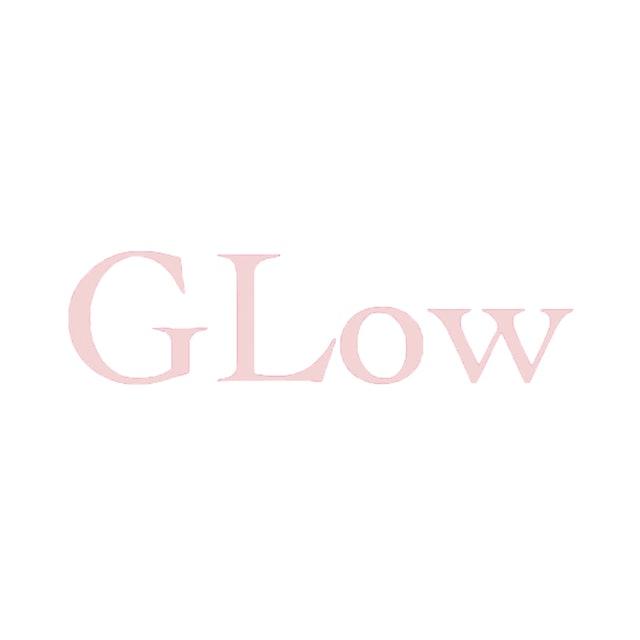 GLOW GLOW 1枚目