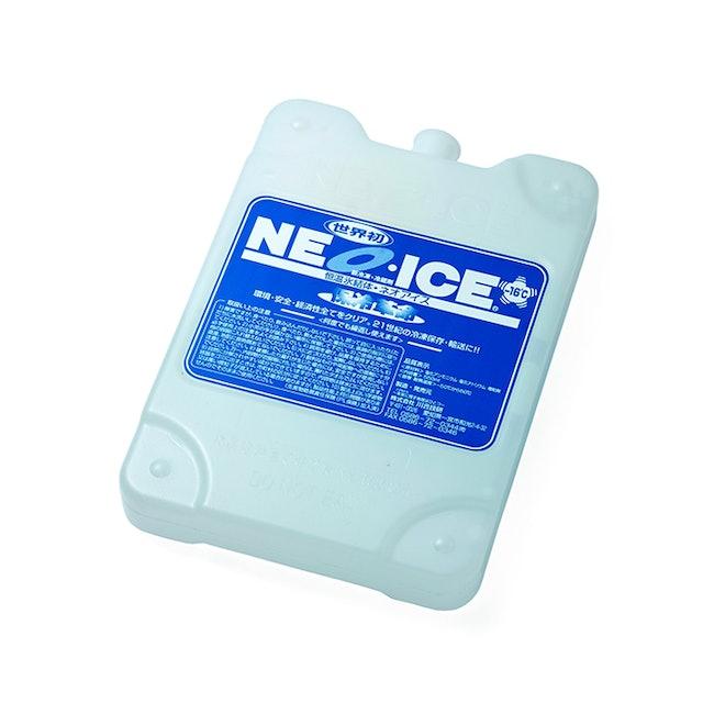 川合技研 ネオアイスPro ハード -16℃が16時間 超強力保冷剤 1枚目