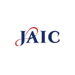 ジェイック JAIC 1枚目
