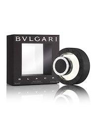 BVLGARI(ブルガリ) ブラック オードトワレ 1枚目