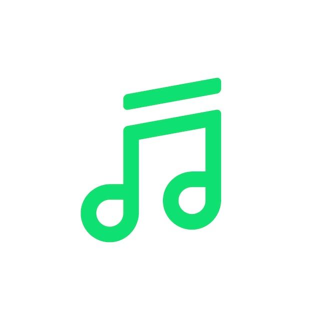 LINE MUSIC LINE MUSIC 1枚目