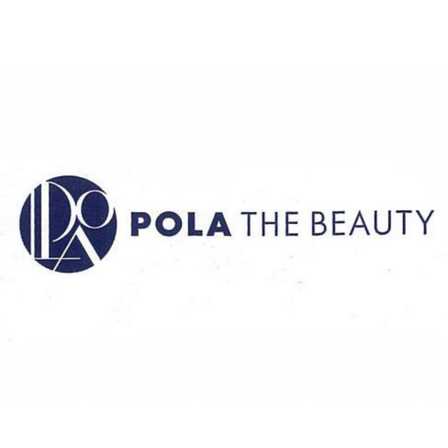 POLA POLA THE BEAUTY 1枚目