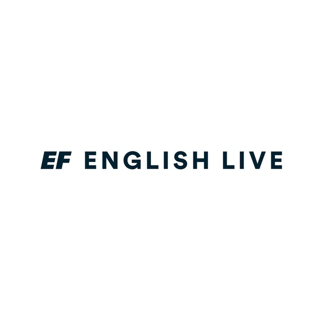 イー・エフ・エデュケーション・ファースト・ジャパン EFイングリッシュライブ 1枚目