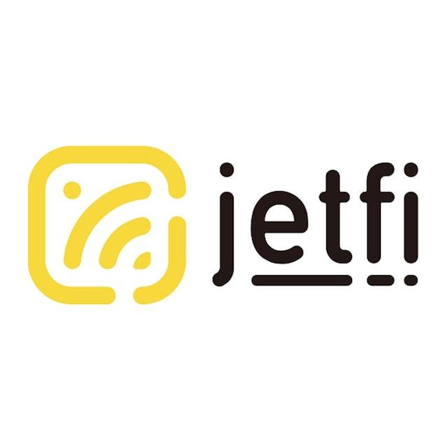 MAYA SYSTEM jetfi 1枚目