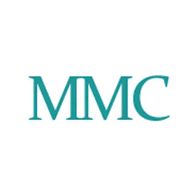 MMC MMC 1枚目