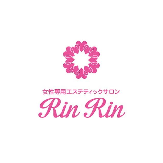 リンリン rinrin 1枚目