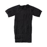 KCS 加圧シャツ