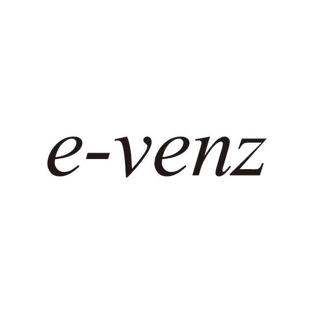 ノマドマーケティング e-venz 1枚目