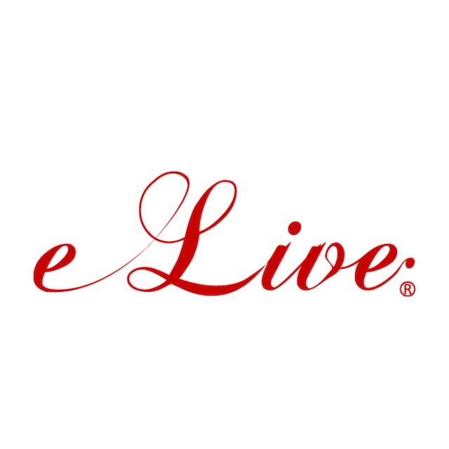 LIVE オンライン家庭教師e-Live 1枚目