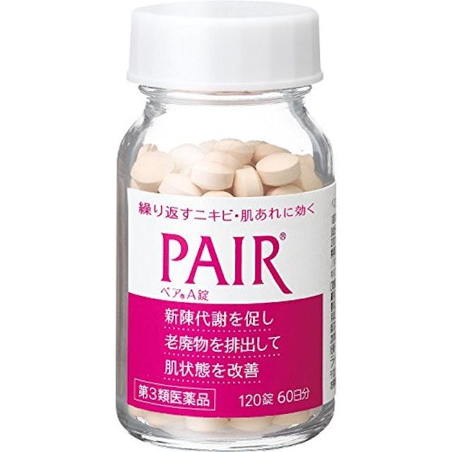 薬 飲み に ニキビ 効く ニキビの飲み薬、正しい知識で使ってる? きちんと理解して美肌をめざそう