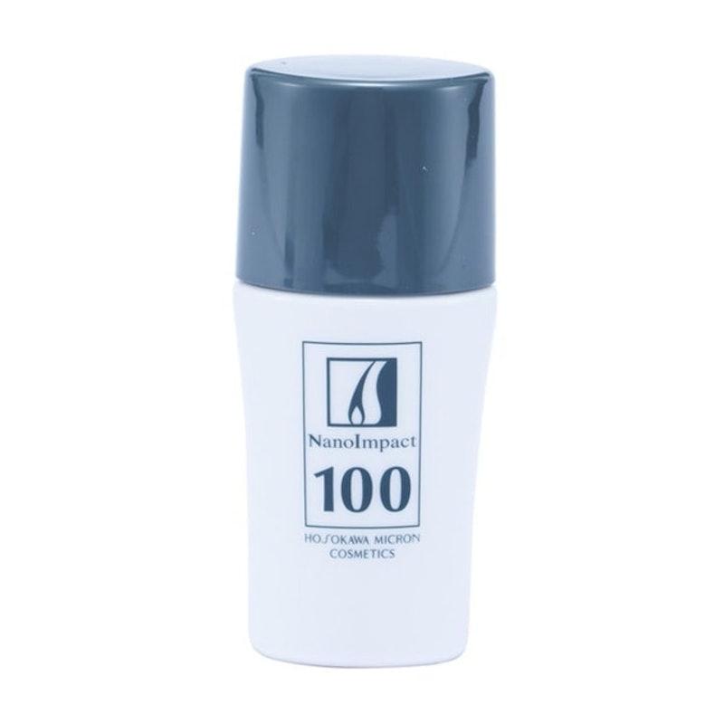 ホソカワミクロン 薬用ナノインパクト100(医薬部外品)