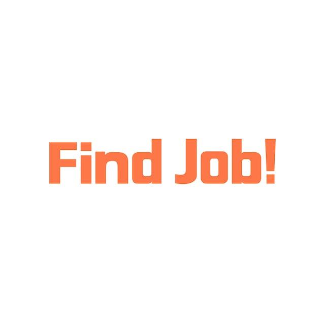 ミクシィ・リクルートメント Find Job 1枚目