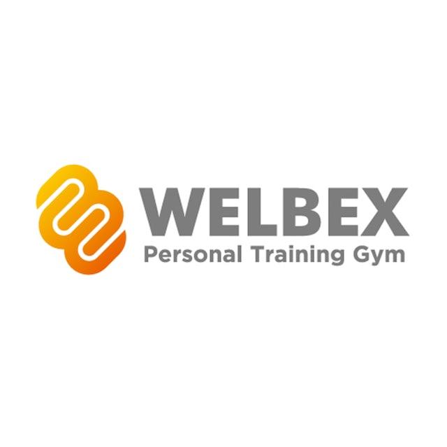 ウェルベックス WELBEX 1枚目