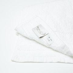 ヘリオス・ホールディングス レギュラー フェイスタオル 1枚目