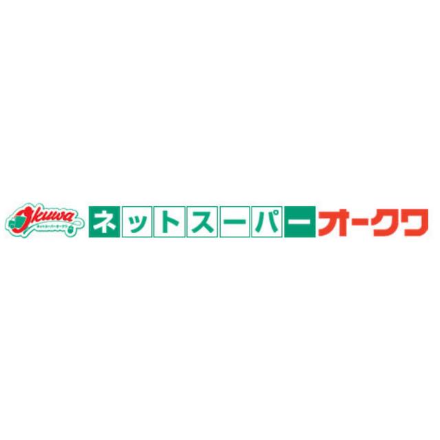 オークワ ネットスーパーオークワ 1枚目