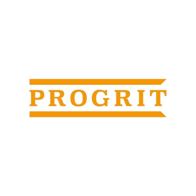 プログリット PROGRIT 1枚目