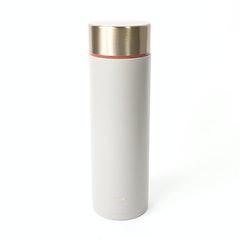 イデアインターナショナル BRUNO ステンレスボトル Tall 1枚目