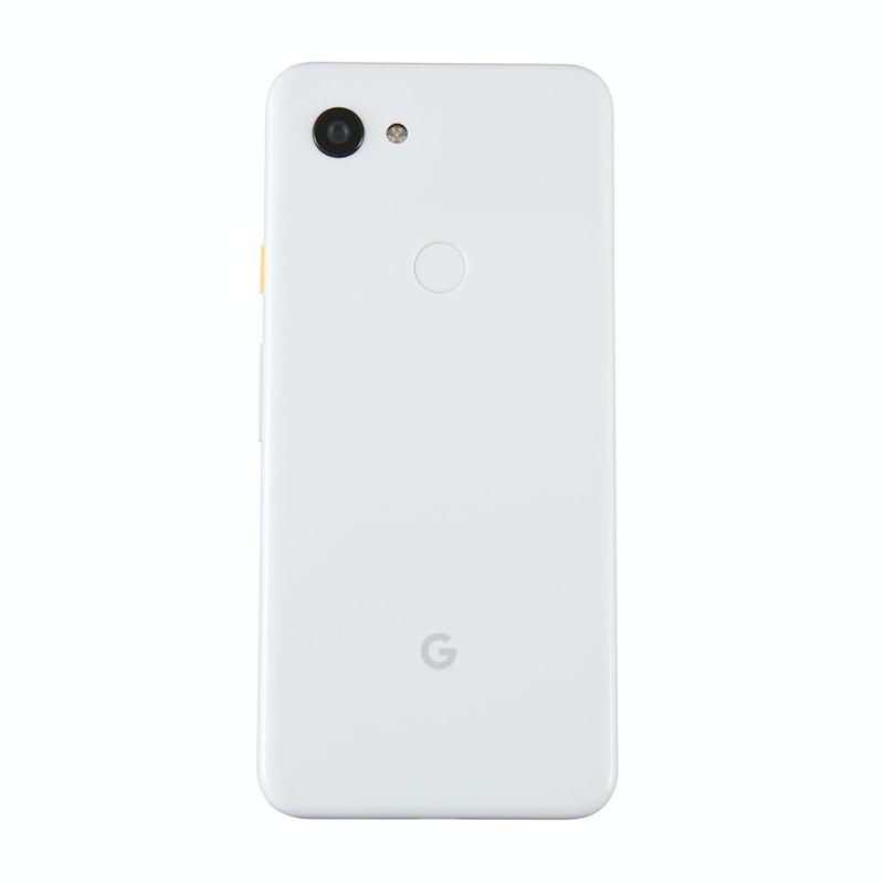 Google Google Pixel 3a