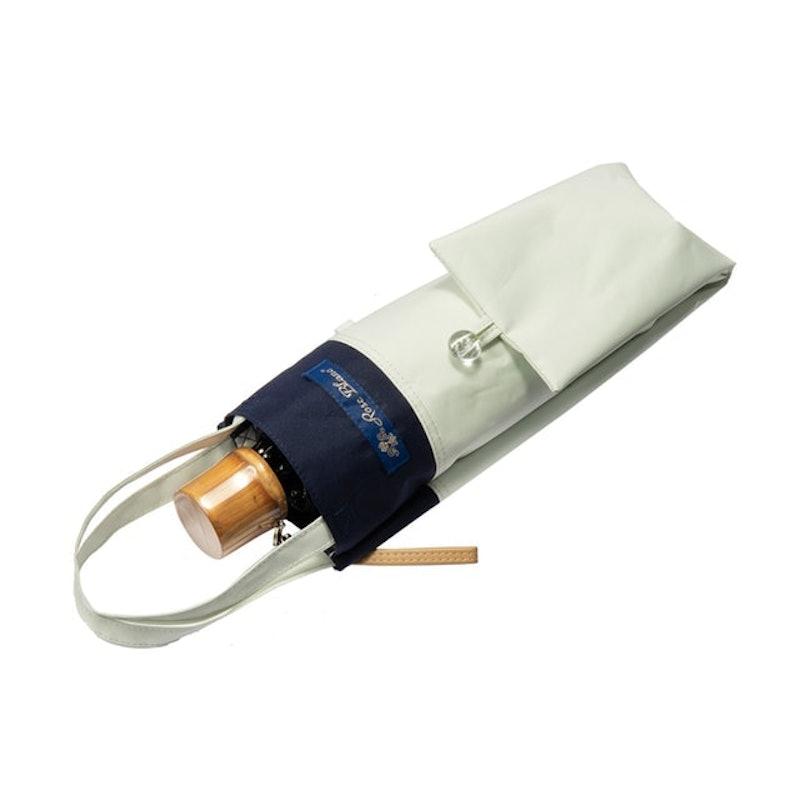 ロサブラン オリジナル遮光日傘