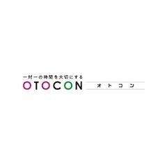 パートナーエージェント OTOCON 1枚目