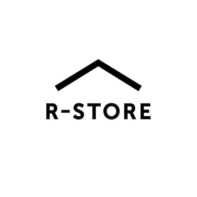 アールストア R-Store 1枚目