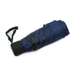 JXCOO 折りたたみ傘 90cm 1枚目