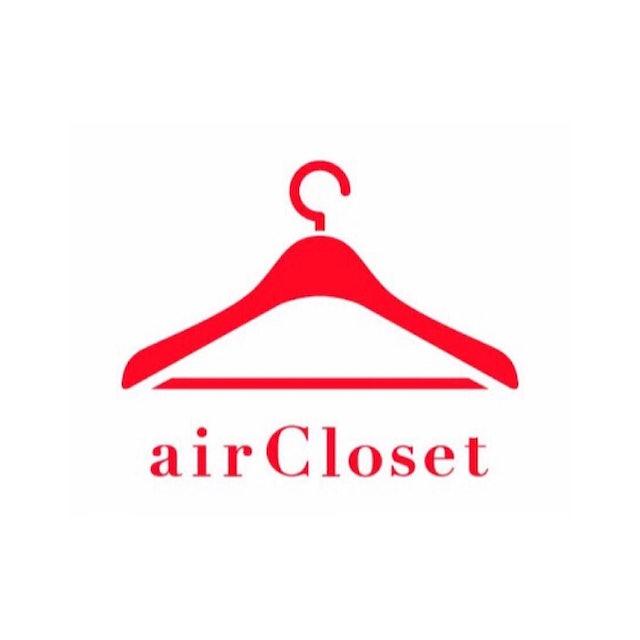 エアークローゼット エアークローゼット(airCloset) 1枚目