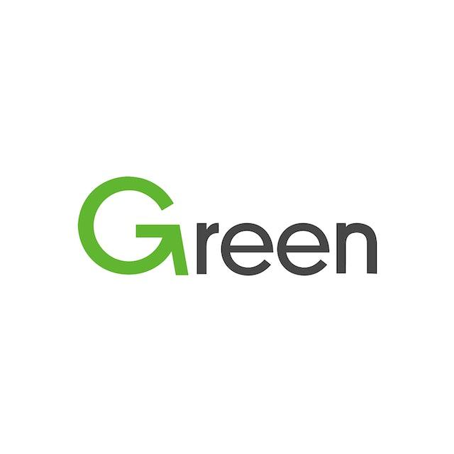 アトラエ Green 1枚目