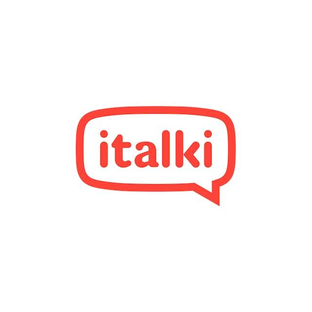 italki HK Limited italki 1枚目