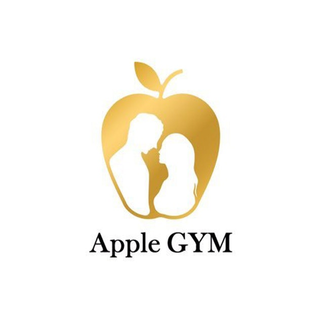 Apple Beauty Apple GYM 1枚目