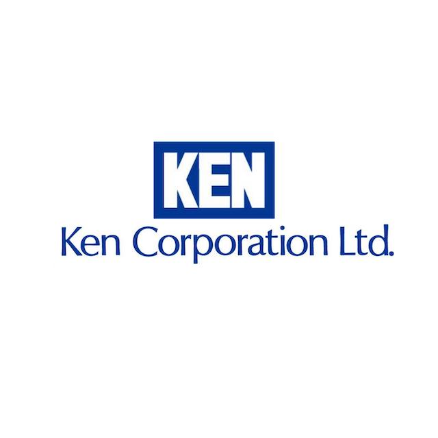 ケン・コーポレーション KENRENT 1枚目