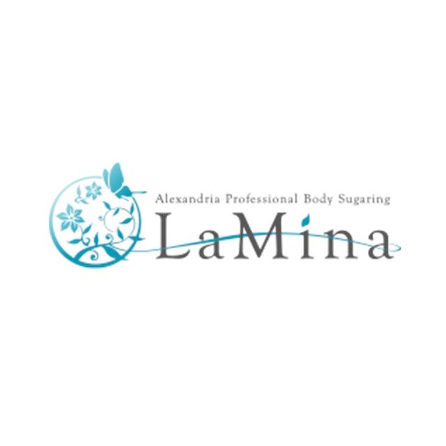 AMK international ラミーナ 1枚目