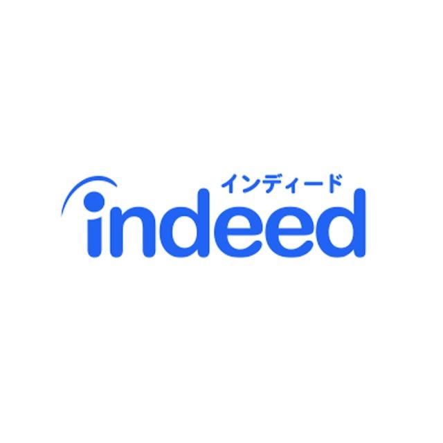 indeed japan indeed 1枚目
