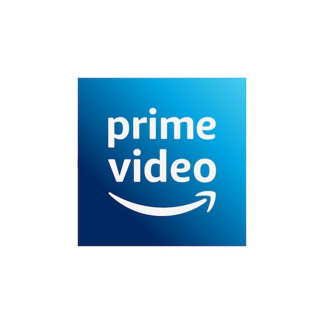 Amazon Amazon Prime Video 1枚目