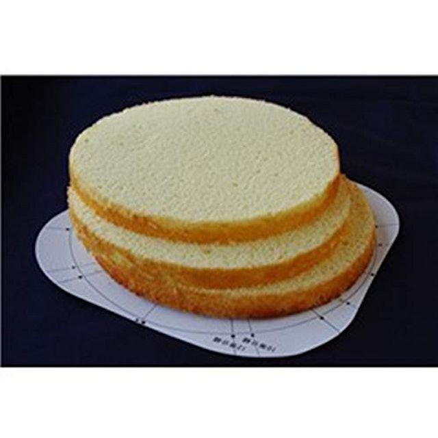 ケーキ 市販 スポンジ 市販のスポンジケーキ ってどこに売ってる?おすすめスポンジケーキ11選!