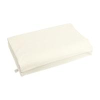 ラテックス高反発枕