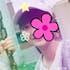 皆川 久美子
