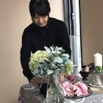 鈴木 愛佳