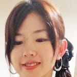 赤松 久美子