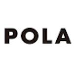 株式会社POLA