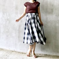 1592cfb250f 30代の大人女性におすすめ!上質&高見えプチプラファッション7選♡   mybest