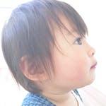 u_home_note