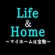 yuko_bj_heim