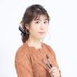 篠原 奈緒子