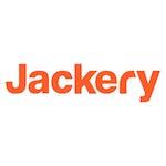 株式会社Jackery Japan